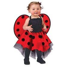 18 24 Month Halloween Costumes 18 24 Months Baby U0026 Kids Costumes Halloween Costumes