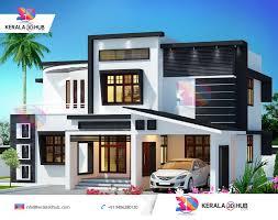 home elevation design photo gallery 92 modern bungalow house elevation ultra modern home designs