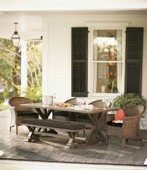 Classic Outdoor Furniture by 10 Best Outdoor Furniture Veranda Classics By Foremost Images On