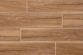 wood tile 5 x 32 wood plank porcelain tiles
