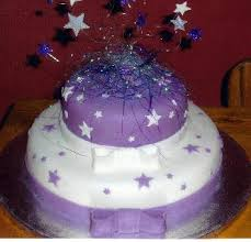 novelty birthday cakes birthday cakes recipe for for boys form men images with