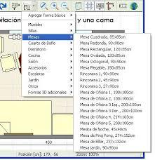 Ashampoo Home Designer Pro It Ashampoo Home Designer Pro Download