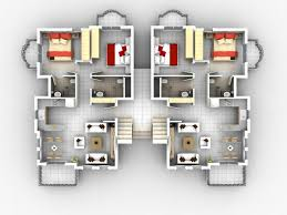 Tv Show Floor Plans by Download Apartments Designs And Plans Stabygutt