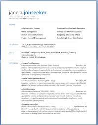 word resume spintel co
