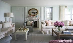 decorating a livingroom decorating living room ideas home design ideas
