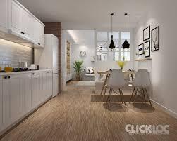 Loc Laminate Flooring Aquafloor Milano Waterproof Flooring