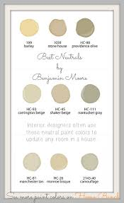 best 25 benjamin moore camouflage ideas on pinterest wall