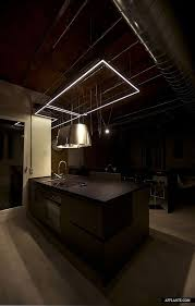 Led Track Lighting Kitchen by 107 Best Lighting Profiles Images On Pinterest Lighting Ideas