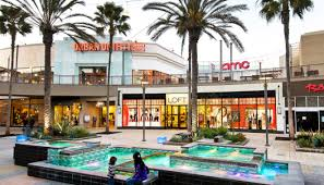 amo mall hours of operation check out store locator