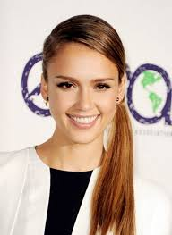 ponytail hairstyles for hairstyles for modern women 2018