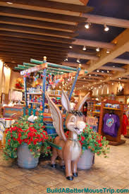 Coronado Springs Resort Map 48 Best Coronado Springs Images On Pinterest Disney Resorts