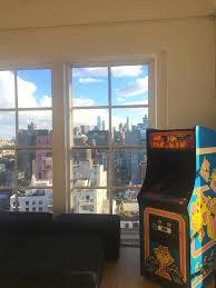 arcade specialties customer examples