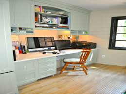 kitchen office furniture low cost home construction kits