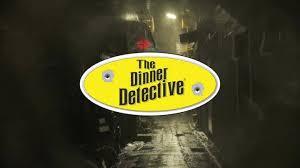 interactive murder mystery dinner show az the dinner