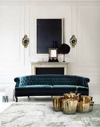 luxury table ls living room design inspiration for the luxurious modern classic living room