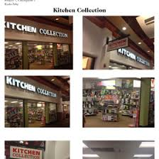 kitchen collections kitchen collections kasha creations
