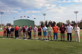 halloween city christiansburg va hokiesports com baseball hokiehuddle