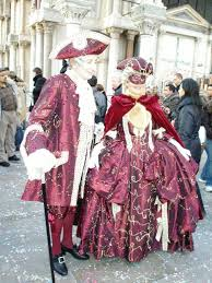 venice carnival costumes for sale venice carnival start planning and basic information