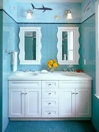 bathroom sea themedathroomy the shower curtain and hooks