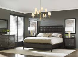 White Wicker Bedroom Furniture Stanley Furniture Zaksons