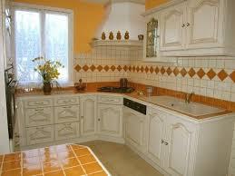 cuisines provencales meubles fournel cuisines provencales