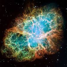 imagenes universo estelar telescopio hubble las 20 mejores imágenes rtve es