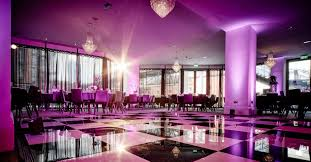 wedding venues in birmingham hitched co uk