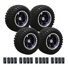 Wheel And Tire Package Deals Cheap Cheap Wheel And Tire Package Deals Find Cheap Wheel And