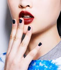 5 things you should never do at the nail salon byrdie