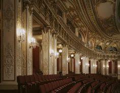 winspear opera house opera pinterest opera house opera and