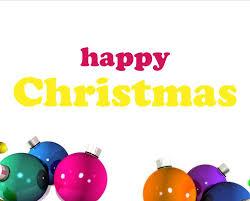87 free printable christmas cards to send to everyone