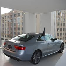 audi customer services telephone number audi manhattan 37 photos 110 reviews car dealers 800 11th
