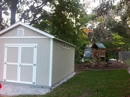 tuff shed homes by tuff shed cabin shell in illinois large size