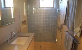 shower glass shower sliding doors non resistance euro glass