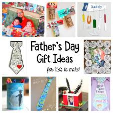 s day gifts for s day gifts for kids to make buggy and buddy