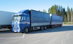 2006 volvo semi truck truck wiktionary