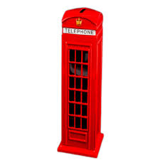 london phone booth bookcase buy telephone booth and get free shipping on aliexpress com