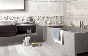 ceramiche brennero u2022 tile expert u2013 distributor of italian and