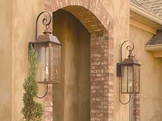 Southern Hearth And Patio Legendary Lighting Southern Hearth U0026 Patio Lighting