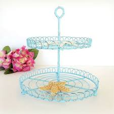 tiered serving stand best tiered serving trays products on wanelo