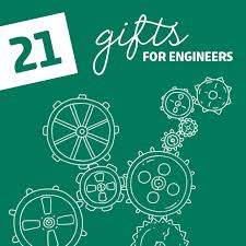 Gift For My On 21 Creative Gift Ideas For Engineers Dodo Burd