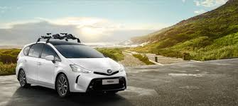 toyota yaris roof rack accessories caring for your toyota toyota uk