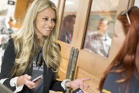 Minneapolis Sues U0027rehab Addict U0027 Star Nicole Curtis Wants House