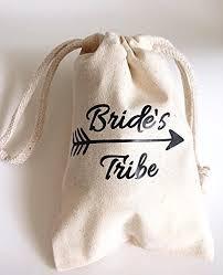 favor bag tribe favor bag handmade