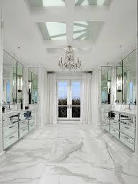 Best 25 White Master Bathroom by Best 25 Mirror Cabinets Ideas On Pinterest Bathroom Cabinets
