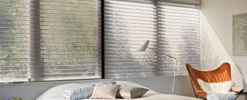 venetian blinds canvas silhouette suncreen luxaflex