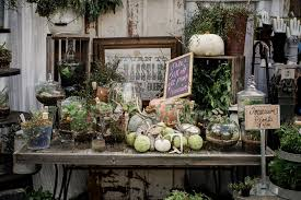 country living 500 kitchen ideas 26 best antique shows in america antiques shows to visit in the us