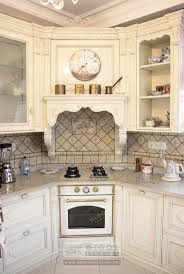 Design House Kitchen by 77 Best House And Cottage Interiors Images On Pinterest Cottage