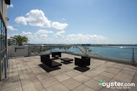 rooftop patio rooftop patio at the westin ta bay oyster com