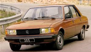 new peugeot cars for sale in usa classic peugeot 205 cars for sale classic and performance car